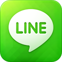 ����LINE android