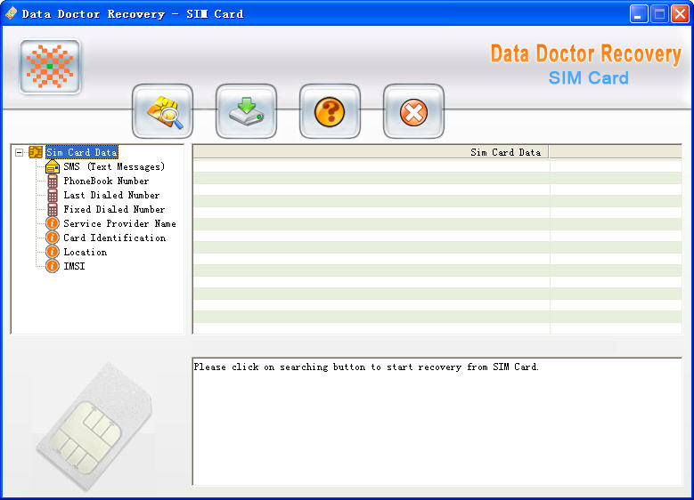 0 various 0 download dr recovery 10 and 5 2. Doctor 0. 21, direct doctor it